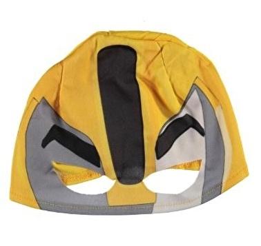 Transformers Kostüm Renkli